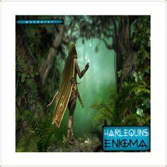 purchase / listen to harlequins enigma : wanderer @ itunes / amazon / deezer / spotify - released november 2013.