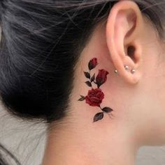 40 Cute Small Tattoos for Women Spring Summer Style – Tattoo Designs Cute Small Tattoos, Tattoos For Women Small, Trendy Tattoos, Unique Tattoos, Elegant Tattoos, Neck Tattoos Women, Awesome Tattoos, Beautiful Tattoos, Body Art Tattoos