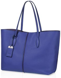 Tods-Joy-Shopping-Bag-3