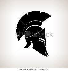 contubernium helmet - Поиск в Google
