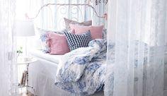 Nos encantan las cortinas ALVINE SPETS... ¿y a ti?