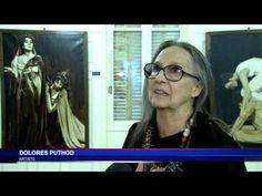 Dolores Puthod donne « Rendez-vous sur scène » à la Maison de France