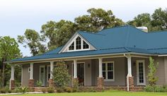 Best Matte Black Standing Seam Metal Roof Ideas For The House Pinterest Metals Black And Matte 400 x 300