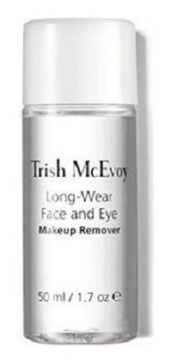 Trish McEvoy Face and Eye Makeup Remover – Makeup Natural – eyemakeup Makeup Kit, Eye Makeup, Diy Beauty Care, Best Makeup Remover, Natural Makeup, Eyes, Face, Makeup Eyes, Cara Makeup Natural