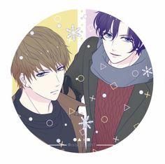 Anime Guys, My Hero, Boys, Games, Anime Girls, Baby Boys, Anime Boys, Gaming, Senior Boys
