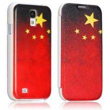 Carcasa Galaxy S4 - Design China  AR$ 75,18