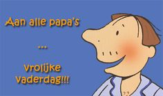 "Welkom in ons kleuterklasje! : Thema: "" Vaderdag (deel 2) + Pasen (deel 1)"" Mamas And Papas, Fathers Day, Daddy, Family Guy, School, Humor, Funny, Google, Corona"