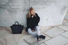 #BestOfBlogs Nov 21 @ohhcouture #streetstyle #fashion