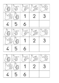 thème chat test - math en mat