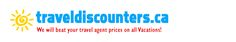 Traveldiscounters Vacation Packages