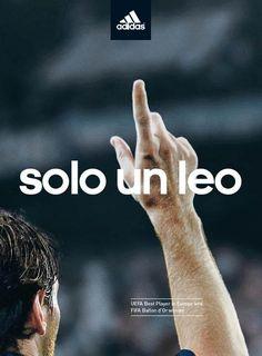 Leo sí és The Only One Fc Barcelona, Ballon D Or Winners, Leo, Football Accessories, Soccer Quotes, Football Soccer, Soccer Teams, Team Player, Lionel Messi