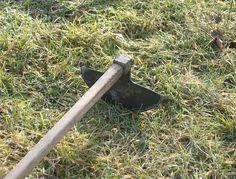 Зелената мотика Shovel, Garden Tools, Politics, Articles, Objects, Bulgaria, Drinking, Food, Dustpan