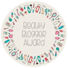 I was recently nominated for the Beauty Blogger Award by the lovely Dominique from Style Domination …make sure you check out her amazing fashion and beauty blog! :-) Being nominated for an aw…