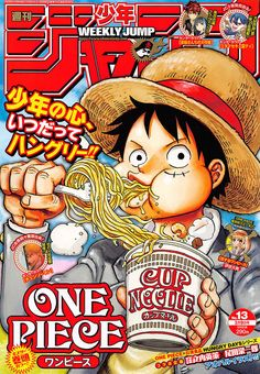 Read One Piece Chapter 972 - Where To Read One Piece Manga OnlineIf you're a fan of anime and manga, then you definitely know One Piece. It's a Japanese manga series by Eiichiro Oda, a world-renowned manga writer and illustrator. Vintage Anime, Poster Anime, Wall Prints, Poster Prints, Anime Cover Photo, Japanese Poster Design, Japon Illustration, Cute Poster, Manga Covers