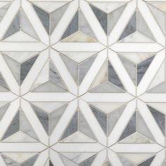 Duomo Dimensional