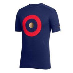 Wiggins Supporter T-Shirt | Rapha Site