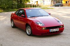 42112074787720_fiat-coupe-16v-turbo-plus-ferrarorosso.jpg (933×622)