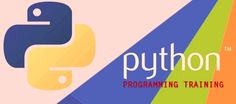 Get Python Online Training from Gangboard by IT Expects with real-time examples