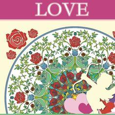 Love: Romantic Illustrations & Words by Mr. Jack R. Plaxe Sr. http://www.amazon.com/dp/0996648038/ref=cm_sw_r_pi_dp_.t-Pwb108ENE1