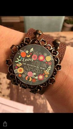 Plunder Design offers chic, stylish jewelry for the everyday woman. Midwest Girls, Plunder Jewelry, Minding Your Own Business, Plunder Design, Homemade Jewelry, Girls Boutique, Stylish Jewelry, Michael Kors Watch, Jewelry Crafts