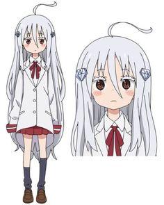 My Hero Academia Costume, Himouto Umaru Chan, Anime Sisters, Anime Child, Super Hero Costumes, My Vibe, Kawaii Girl, Anime Demon, Pokemon