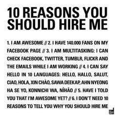 24 Job Seeker Funnies Ideas Job Seeker Work Humor Humor