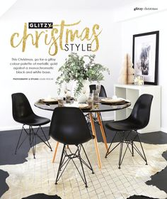 #ClippedOnIssuu from Adore Home Dec Jan