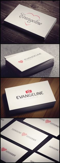 These would look great on a USB business card ;)