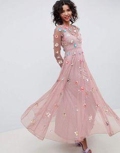 f59ecbd9e551 Οι 7 καλύτερες εικόνες του πίνακα Τέλεια φορεματα