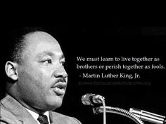 www.quotesbycelebrities.com sites default files martinlutherkingjr-027_0.jpg