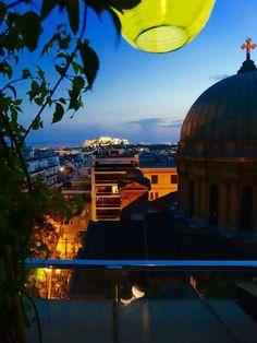 Athens Greece, Building Design, Gate, Clouds, Travel, Viajes, Portal, Trips, Traveling