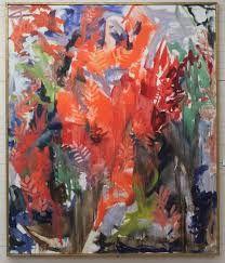 Relatert bilde Painting, Art, Photo Illustration, Art Background, Painting Art, Paintings, Kunst, Drawings, Art Education