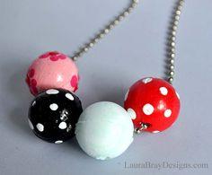 Smoothfoam Beads