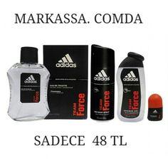 Www.markassa.com