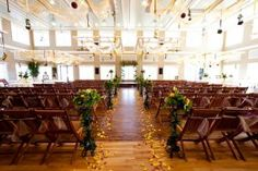 15 best utah wedding venues images on pinterest wedding reception utah wedding ceremony sites and chapels including salt lake city junglespirit Choice Image