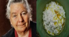 She Turned 2 Simple Ingredients Into A Cure For Cancer, Then The Government Shut Her Down.