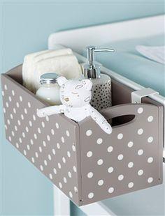 1000 images about tout ce que j 39 adore pour b b ou id e for Organiser chambre bebe