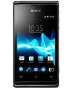 O2 Sony Xperia E phones` inability to work when it is used with a different network. For owners of O2 Sony Xperia E there are different ways to Unlock O2 Sony Xperia E but this is going to be a convenient way for you to have your phone unlocked using O2 Sony Xperia E Unlock Code the unlocking process can be done even on your own.   Visit: www.expressunlockcodes.com   Thanks!