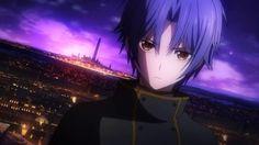 Kami-sama no Inai Nichiyoubi - Screenshot