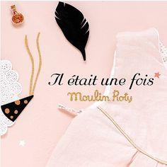 a8e072bd40642 Bienvenue dans ce monde merveilleux, plein de douceur et de poésie… A  retrouver à la boutique Floriane, 3 rue Victor Hugo 81100 Castres.  05.63.70.25.06 .