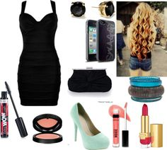 """""""edfgsf"""" by kristikastro ❤ liked on Polyvore"""