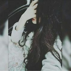 Uploaded by KiT KaaT. Find images and videos about sad, red lips and dp on We Heart It - the app to get lost in what you love. Cute Girl Poses, Cute Girl Photo, Girl Photo Poses, Cute Girls, Stylish Girl Images, Stylish Girl Pic, Attractive Eyes, Girl Hiding Face, Profile Picture For Girls