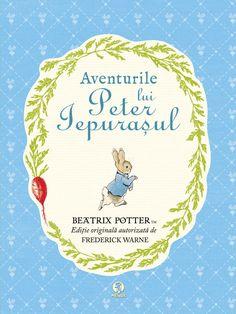Beatrix Potter, The Complete Adventures of Peter Rabbit Birthday Edition Beatrix Potter, Cunning Fox, Mr Mcgregor, Peter Rabbit Books, Benjamin Bunny, Baby Journal, Rabbit Baby, The White Company, Bedtime Stories