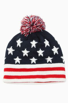 if i ever go to a winter olympics. this will be on my head.