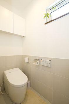 ケース103 トイレのアイデア トイレ コーディネート トイレ 壁