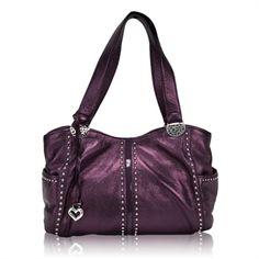 The Brighton handbag i'm rewarding myself with for my new job :) LOVE IT!