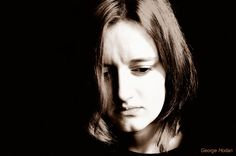 Grief and Substance Abuse - Coping after a Loss Gaslighting, Codependency, Acupuncture, Migraine, Daughters Of Narcissistic Mothers, Spiritual Meaning, Spiritual Life, Spiritual Quotes, Mental Health Problems