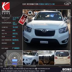 #usedCar for sale #Car #CarDealer #UsedCarDealer #PreOwnedCar #KrishnaCars