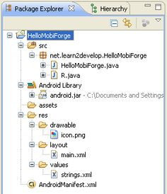 Getting Started with Android Development | mobiForge