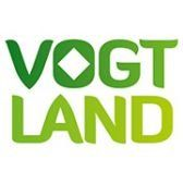 Tourismusverband #Vogtland  #Pension Helvetia in #Bad_Elster